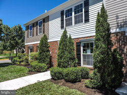 Photo of 581 Lancaster PLACE, Frederick, MD 21703 (MLS # 1004289177)