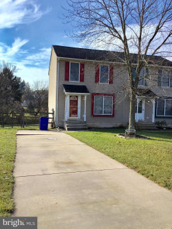 Photo of 11 Provincial PARKWAY, Emmitsburg, MD 21727 (MLS # 1004289247)