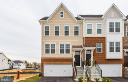 Photo of 8243 Meadowood DRIVE, Hanover, MD 21076 (MLS # 1004289371)