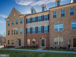 Photo of 605 Iron WAY, Pikesville, MD 21208 (MLS # 1004289393)