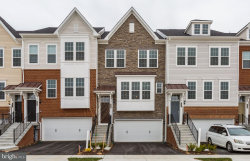 Photo of 8239 Meadowood DRIVE, Hanover, MD 21076 (MLS # 1004289441)