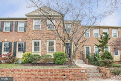 Photo of 5806 Tudor LANE, North Bethesda, MD 20852 (MLS # 1004289683)