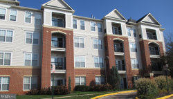 Photo of 3851 Aristotle COURT, Unit 1-415, Fairfax, VA 22030 (MLS # 1004289805)