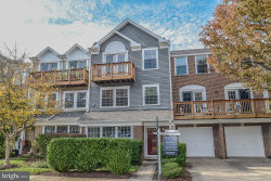 Photo of 11702 Tumbrel COURT, Unit 59, Fairfax, VA 22030 (MLS # 1004289865)