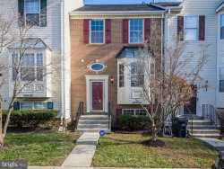 Photo of 10641 Lazy Day LANE, Bowie, MD 20721 (MLS # 1004289887)