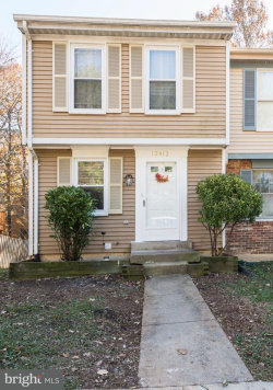 Photo of 12412 Valleyside WAY, Germantown, MD 20874 (MLS # 1004289939)