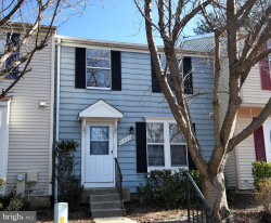 Photo of 2609 Nemo COURT, Bowie, MD 20716 (MLS # 1004290027)