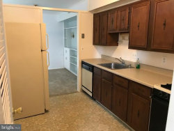 Photo of 7533 Spring Lake DRIVE, Unit D-1, Bethesda, MD 20817 (MLS # 1004290205)