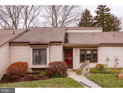 Photo of 115 Ashton WAY, West Chester, PA 19380 (MLS # 1004290395)