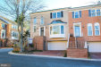 Photo of 7900 Quarry Ridge WAY, Bethesda, MD 20817 (MLS # 1004291327)