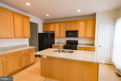 Photo of 5253 Jule Star DRIVE, Centreville, VA 20120 (MLS # 1004293211)