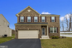 Photo of 1903 Regiment WAY, Frederick, MD 21702 (MLS # 1004293581)