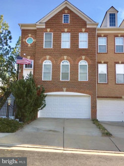 Photo of 5601 Sheals LANE, Centreville, VA 20120 (MLS # 1004293619)