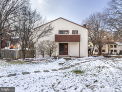Photo of 5471 Wild Lilac, Columbia, MD 21045 (MLS # 1004293853)