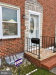 Photo of 4743 Homesdale AVENUE, Baltimore, MD 21206 (MLS # 1004293969)