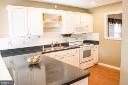 Photo of 1014 Granite COURT, Unit 1014, Salisbury, MD 21804 (MLS # 1004294133)