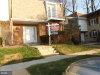 Photo of 10925 Bucknell DRIVE, Unit 13, Silver Spring, MD 20902 (MLS # 1004294153)