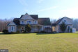 Photo of 127 White Tail COURT, Centreville, MD 21617 (MLS # 1004294157)