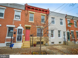 Photo of 2212 Tulip STREET, Philadelphia, PA 19125 (MLS # 1004294247)