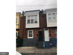Photo of 2058 E Pacific STREET, Philadelphia, PA 19134 (MLS # 1004294317)