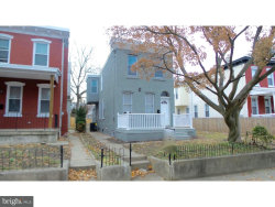 Photo of 33 W Duval STREET, Philadelphia, PA 19144 (MLS # 1004294319)