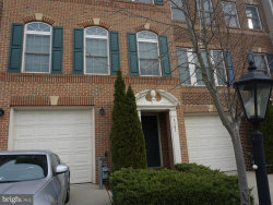 Photo of 8305 Merlot LANE, Unit 131, Laurel, MD 20723 (MLS # 1004294405)