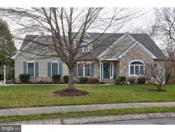 Photo of 1802 Old Farm LANE, Lancaster, PA 17602 (MLS # 1004294751)