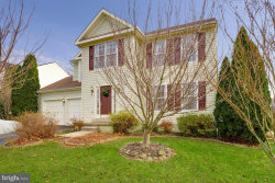 Photo of 17354 Arrowood PLACE, Round Hill, VA 20141 (MLS # 1004295295)