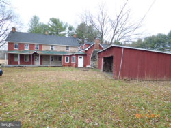 Photo of 16816 Bakersville ROAD, Boonsboro, MD 21713 (MLS # 1004295857)