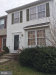 Photo of 1745 Carriage Lamp COURT, Severn, MD 21144 (MLS # 1004296131)