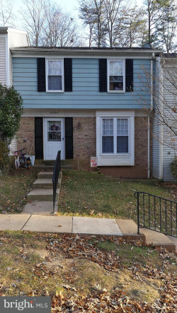 Photo of 10242 Sassafras Woods COURT, Burke, VA 22015 (MLS # 1004296135)