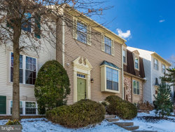 Photo of 5748 Burke Towne COURT, Burke, VA 22015 (MLS # 1004296199)