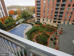 Photo of 11710 Old Georgetown ROAD, Unit 728, North Bethesda, MD 20852 (MLS # 1004296537)