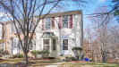 Photo of 14731 Yearling TERRACE, Rockville, MD 20850 (MLS # 1004296605)