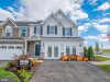 Photo of 6520 Autumn Olive DRIVE, Frederick, MD 21703 (MLS # 1004301699)
