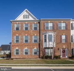 Photo of 25066 Croxley Green SQUARE, Aldie, VA 20105 (MLS # 1004301943)