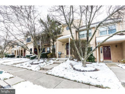 Photo of 219 Smallwood COURT, West Chester, PA 19380 (MLS # 1004302265)