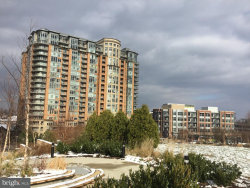 Photo of 8220 Crestwood Heights DRIVE, Unit 712, Mclean, VA 22102 (MLS # 1004302643)