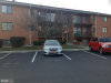 Photo of 1747 Edgewood Hill CIRCLE, Unit 2, Hagerstown, MD 21740 (MLS # 1004302647)