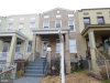 Photo of 709 17th STREET SE, Washington, DC 20003 (MLS # 1004302795)