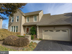 Photo of 470 Crescent DRIVE, West Chester, PA 19382 (MLS # 1004302977)