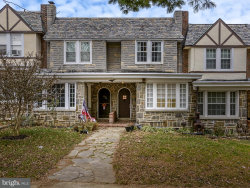 Photo of 6320 Frederick ROAD, Catonsville, MD 21228 (MLS # 1004303037)