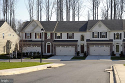 Photo of 6534 Autumn Olive DRIVE, Frederick, MD 21703 (MLS # 1004303163)