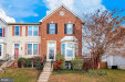 Photo of 43 Turnbrook COURT, Parkville, MD 21234 (MLS # 1004308489)