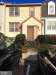Photo of 12007 Crimson LANE, Unit 220, Silver Spring, MD 20904 (MLS # 1004313393)