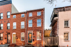 Photo of 1100 Battery AVENUE, Baltimore, MD 21230 (MLS # 1004313773)
