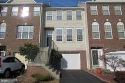 Photo of 6132 Early Autumn DRIVE, Centreville, VA 20120 (MLS # 1004313775)