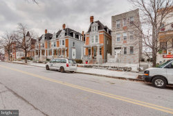Photo of 2227 Linden AVENUE, Baltimore, MD 21217 (MLS # 1004313881)