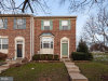 Photo of 211 Glen View TERRACE, Abingdon, MD 21009 (MLS # 1004314325)