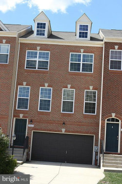 Photo of 4932 Olympia PLACE, Waldorf, MD 20602 (MLS # 1004314413)